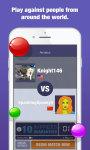 Bubble Shooter Tournaments screenshot 4/5