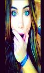 Sweet Selfie - Candy new name  screenshot 3/4