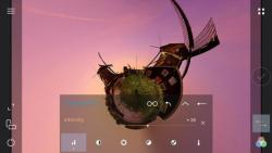 Cameringo PLUS Effects Camera full screenshot 5/6