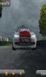 RallyMaster Pro screenshot 1/1