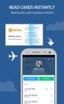 CamCard - Business Card Reader veritable screenshot 5/6