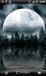 Lunar Rain screenshot 1/2