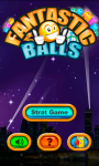 fantasticball screenshot 1/6