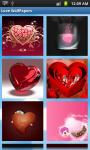 Love and Romance Pack screenshot 6/6