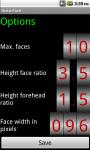 Insta-Face screenshot 4/4
