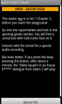 Gears of War 3 - Cheats - FREE screenshot 3/3