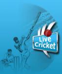 Live Cricket Scroller screenshot 1/1