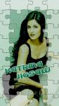 Katrina Kaif Jigsaw screenshot 1/6