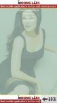 Katrina Kaif Jigsaw screenshot 6/6