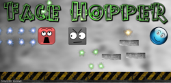 Face Hopper screenshot 1/5