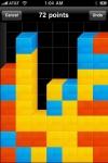 Block-Off screenshot 1/1