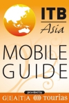 ITB Asia 2010 Mobile Guide screenshot 1/1