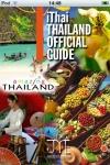 iThai - Thailand Official Guide screenshot 1/1
