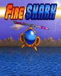 FireShark screenshot 1/1