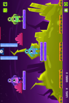 Alien Smasher Gold screenshot 3/5