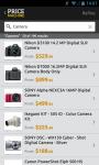 Price Machine screenshot 2/4