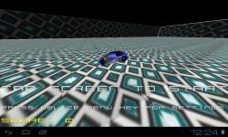 Bicicleta Corrida 3D screenshot 1/4