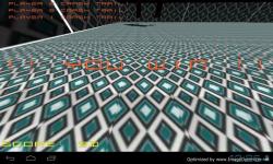 Bicicleta Corrida 3D screenshot 3/4