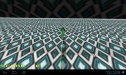 Bicicleta Corrida 3D screenshot 4/4