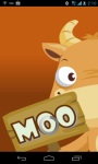 Moo: Animal Voices by Humans screenshot 1/3
