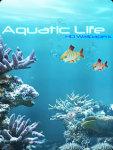 Ocean Life Fish Wallpapers screenshot 1/4