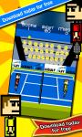 Tennis Ball Juggling Super Tap screenshot 1/6