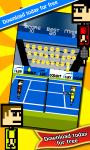 Tennis Ball Juggling Super Tap screenshot 2/6