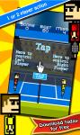Tennis Ball Juggling Super Tap screenshot 3/6