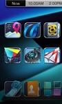 Next Launcher 3D Shell screenshot 2/3