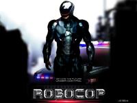 Robocop Wallpaper Slideshow HD NEW Live screenshot 1/6