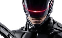 Robocop Wallpaper Slideshow HD NEW Live screenshot 2/6