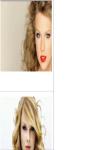 New Taylor Swift Wallpaper HD screenshot 2/3