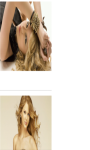 New Taylor Swift Wallpaper HD screenshot 3/3