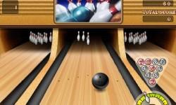 Crazy bowling II screenshot 4/4