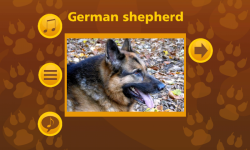 Learn More About Dog Breeds screenshot 1/6
