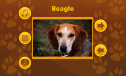 Learn More About Dog Breeds screenshot 5/6