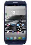 best sports car screenshot 6/6