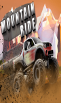 Mountain Ride - Free screenshot 1/4
