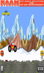 Mountain Ride - Free screenshot 4/4