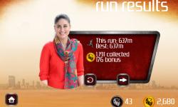 Singham Returns The Game screenshot 6/6
