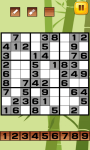 Great Sudoku Logic Game screenshot 3/6