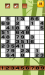 Great Sudoku Logic Game screenshot 4/6