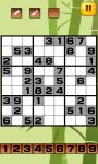 Great Sudoku Logic Game screenshot 6/6