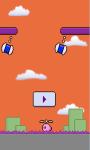 Swaying Whirlybird Copter screenshot 1/4