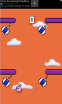 Swaying Whirlybird Copter screenshot 3/4
