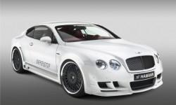 Stunning Bentley automobiles images HD Wallpaper screenshot 4/6