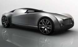 Stunning Bentley automobiles images HD Wallpaper screenshot 5/6