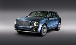 Stunning Bentley automobiles images HD Wallpaper screenshot 6/6