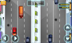Stickman Crossing screenshot 3/3
