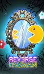 Pacman Reverse: Quest of The Reverse Journey  screenshot 1/4